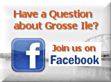 Ask questions about Grosse Ile at the Opportunity Grosse Ile Facebook page...