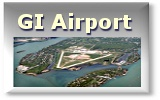 Grosse Ile Municipal Airport website