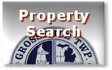 Grosse Ile Property Search